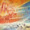 Painting: Bible Prophecy