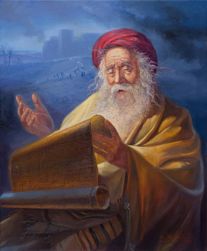 Prophet Jeremiah Pictures To Pin On Pinterest Pinsdaddy