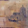Painting: Mendelssohn – Violin Concerto E Minor