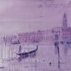 Painting: Paganini – Concerto per Violino Orchestra No.1