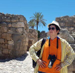 photographs of israel