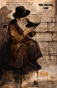 Praying-by-the-Kotel-1.jpg