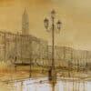 Painting: Schubert – Ave Maria