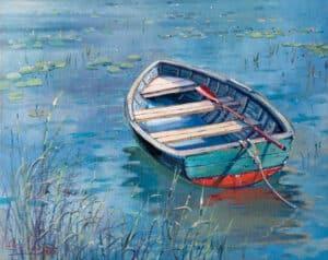 The-Boat.jpg