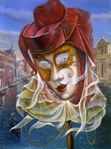 Venetian_Breeze.jpg