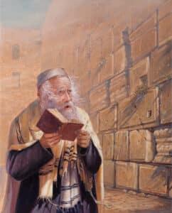 Wisdom-of-Jews-eyes.jpg
