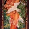 Painting: The Garden of Eden